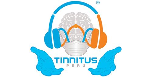 TINNITUS PERÚ